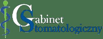 Gabinet dentystyczny w Koszalinie
